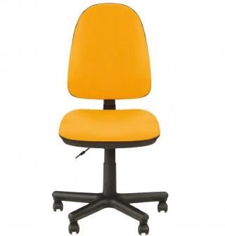 Кресло офисное GRAND GTS