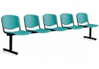 Стул офисный ISO-5 Z plast