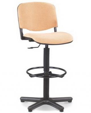 Кресло офисное ISO GTS ring base stopki
