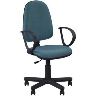 Кресло офисное Jupiter GTP