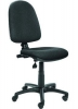 Кресло офисное JUPITER GTS