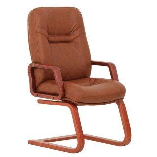 Конференц-кресло MINISTER CF LB extra