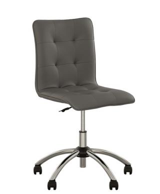 Кресло офисное MALTA GTS CHROME