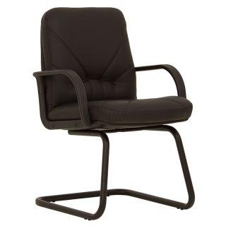 Конференц-кресло MANAGER CF LB