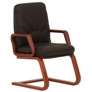 Конференц-кресло MANAGER CF LB extra