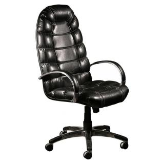 Кресло Марракеш Хром