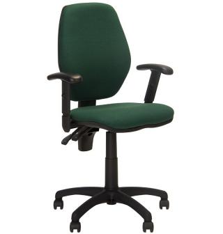 Кресло офисное MASTER GTR