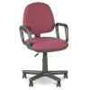 Кресло офисное Metro GTP ergo