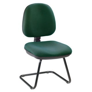 Кресло офисное Metro CFS ergo
