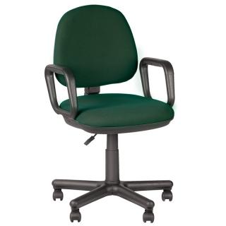Кресло офисное Metro GTP