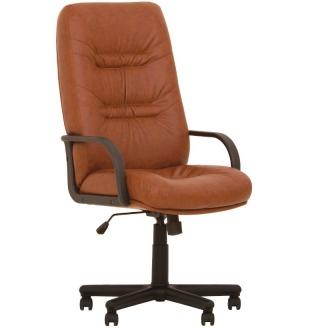 Кресло руководителя MINISTER