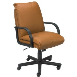 Кресло руководителя NADIR LB