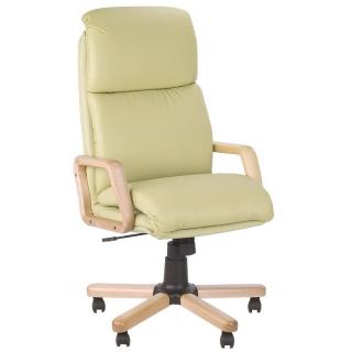 Кресло руководителя NADIR extra