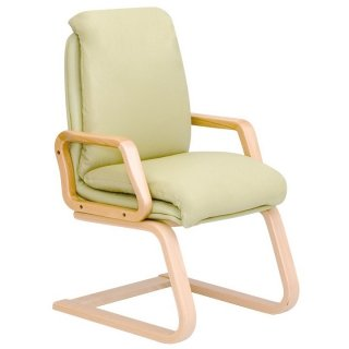 Конференц-кресло NADIR CF LB extra