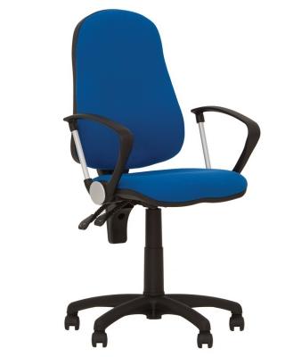 Кресло офисное OFFIX GTP