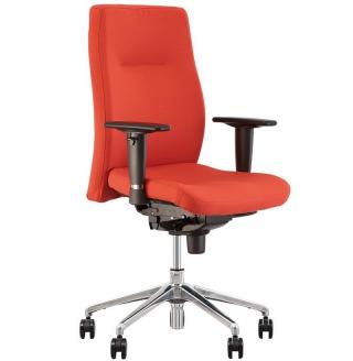 Кресло офисное ORLANDO R