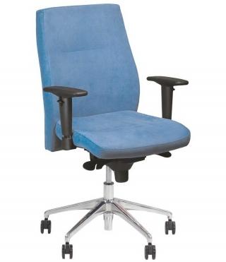 Кресло офисное ORLANDO R UP