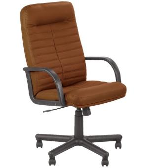 Кресло руководителя ORMAN