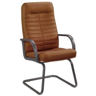 Конференц-кресло ORMAN CF