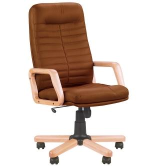 Кресло руководителя ORMAN extra