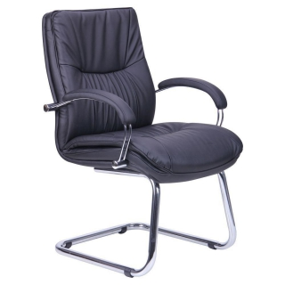 Кресло Палермо CF