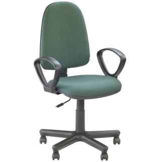 Кресло офисное PERFECT 10 GTP