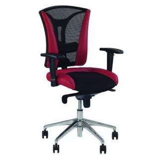 Кресло офисное PILOT R