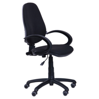 Кресло Поло 50 AMF-5