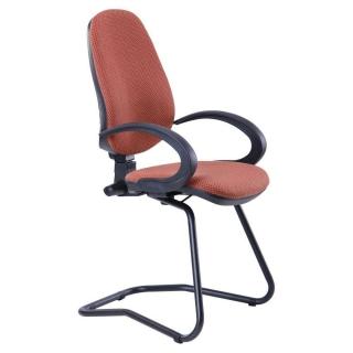 Кресло Поло CF AMF-5