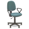 Кресло офисное Regal GTP ergo