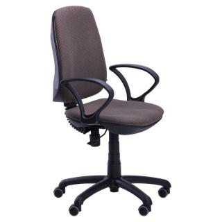 Кресло Регби FS