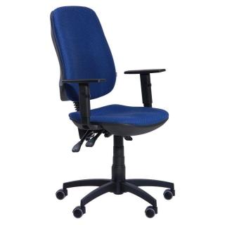 Кресло Регби MF