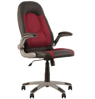 Кресло руководителя RIDER BX