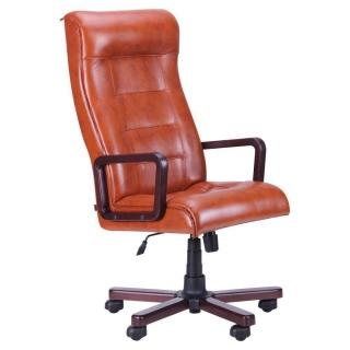 Кресло Роял wood