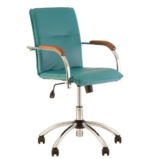 Кресло офисное SAMBA GTP