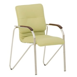 Конференц-кресло SAMBA ULTRA