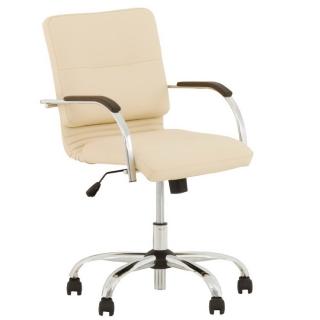 Кресло офисное SAMBA ULTRA GTP