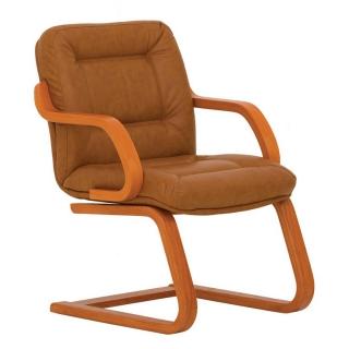 Конференц-кресло SENATOR extra CF LB