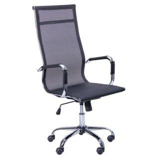 Кресло Slim Net HB