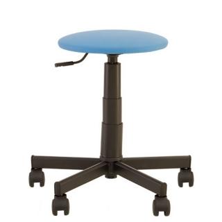 Кресло офисное STOOL GTS