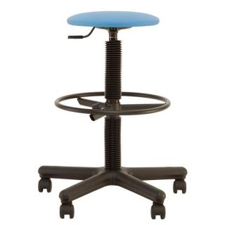 Кресло офисное STOOL GTS ring base