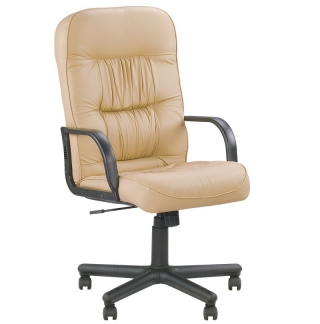 Кресло руководителя TANTAL