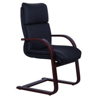 Кресло Техас CF дерево