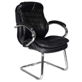Кресло Валенсия CF